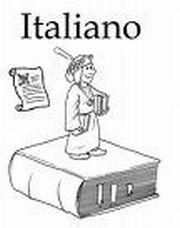 L'italiens et ses dialectes